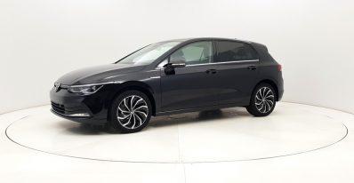 VW GOLF STYLE 1.5 eTSI 150ch 30860€ JP Automobiles PALAISEAU