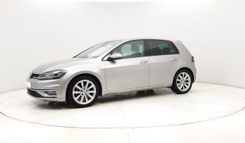 VW GOLF CARAT 1.4 TSI BMT 125ch 17970€ JP Automobiles PALAISEAU