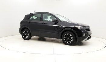VW T-Cross LOUNGE 1.0 TSI 110ch 24870€ N°S59756.8 complet