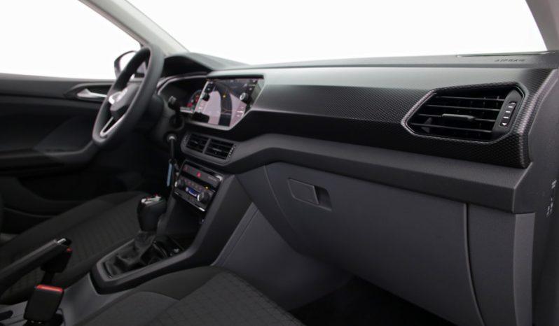 VW T-Cross LOUNGE 1.0 TSI 110ch 24410€ N°S50102C.171 complet