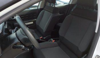 Citroen C3 FEEL 1.2 PureTech VTi S&S 82ch 14470€ N°S58964.5 complet