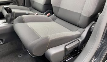 Citroen C3 FEEL 1.2 PureTech VTi S&S 82ch 12470€ N°S59957.5 complet