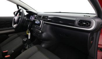 Citroen C3 FEEL 1.2 PureTech VTi S&S 82ch 12770€ N°S60097.2 complet