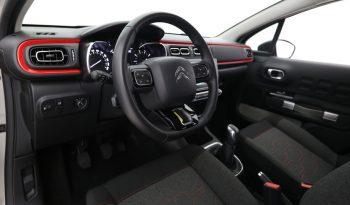 Citroen C3 SHINE 1.2 PureTech VTi S&S 82ch 14970€ N°S60248.2 complet