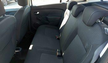 Dacia SANDERO CONFORT 1.0 Sce 75ch 11470€ N°S60147.5 complet