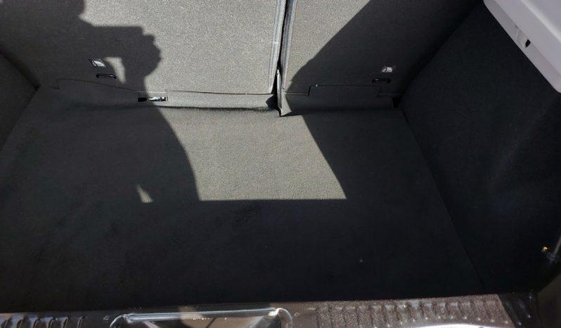Dacia SANDERO LAUREATE 1.0 Sce 75ch 11470€ N°S60732.8 complet