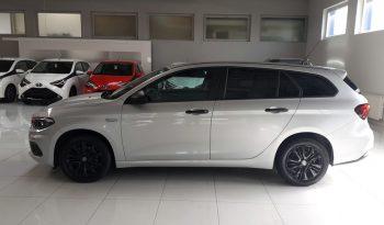 Fiat TIPO STREET 1.4 95ch 15970€ JP Automobiles PALAISEAU