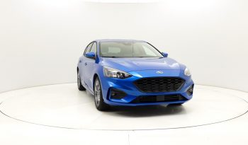 Ford Focus ST-LINE 1.0 EcoBoost mHEV 155ch 23930€ N°S52024.15 complet