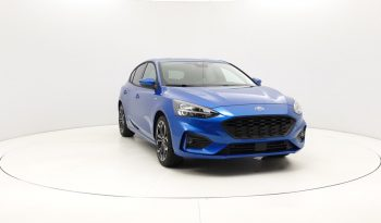 Ford Focus ST-LINE 1.0 EcoBoost mHEV 155ch 24140€ N°S52028A.22 complet