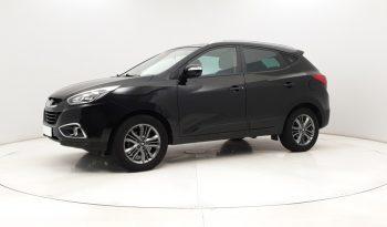 Hyundai ix35 PACK PREMIUM 1.7 CRDI 115ch 12970€ JP Automobiles PALAISEAU