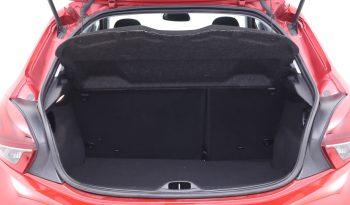 Peugeot 208 ALLURE 1.2 PureTech S&S 110ch 13970€ N°S59737.7 complet
