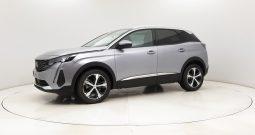 Peugeot 3008 ALLURE PACK 1.5 BlueHDI 130ch 35110€ N°S55780B.35