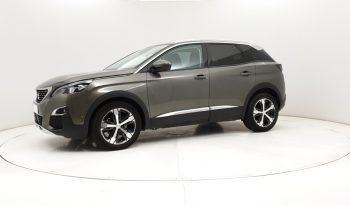 Peugeot 3008 ALLURE 1.6 PureTech S&S 180ch 28970€ JP Automobiles PALAISEAU
