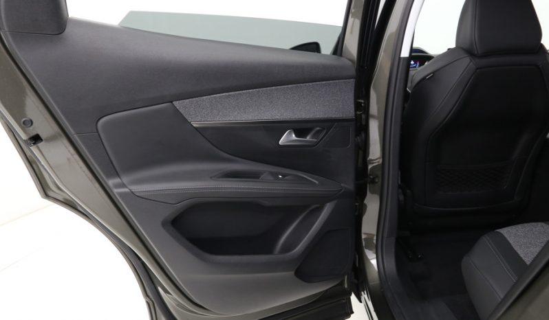 Peugeot 3008 ALLURE 1.6 PureTech S&S 180ch 28970€ N°S60058.2 complet