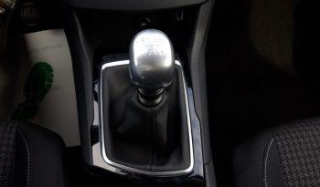 Peugeot 308 ACTIVE 1.2 PureTech 130ch 17970€ N°S59839.5 complet