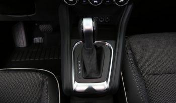 Renault Captur INTENS 1.3 TCe 130ch 22470€ N°S59785.5 complet