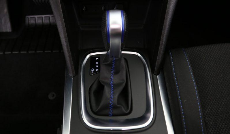 Renault Megane GT-LINE 1.3 TCe FAP 140ch 21970€ N°S60074.6 complet
