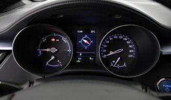 Toyota C-HR EDITION 1.8 Hybrid 122ch 28270€ N°S59931B.17 complet