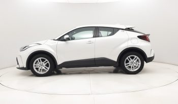 Toyota C-HR EDITION 1.8 Hybrid 122ch 28270€ N°S59932B.11 complet