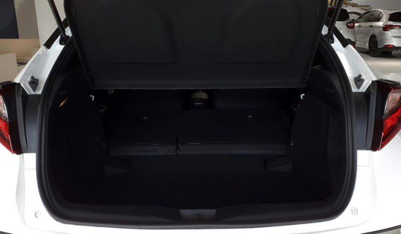 Toyota C-HR DYNAMIC 1.8 Hybrid 122ch 23470€ N°S59732.10 complet