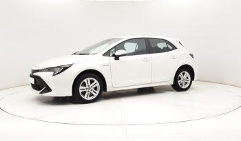 Toyota Corolla DYNAMIC 1.8 Hybrid 122ch 20470€ JP Automobiles PALAISEAU