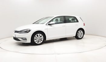 VW GOLF CONFORTLINE 1.5 TSI EVO BMT 130ch 20470€ JP Automobiles PALAISEAU