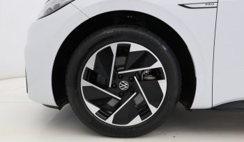 VW ID.3 LIFE 58 kWh 204ch 38570€ N°S58906.16 complet