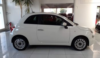 Fiat 500 LOUNGE 1.0 BSG 70ch 13970€ N°S60518.10 complet