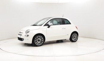 Fiat 500 STAR 1.2 69ch 14470€ JP Automobiles PALAISEAU
