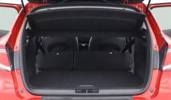Renault Captur INTENS 1.0 TCe 90ch 21970€ N°S56984A.31 complet