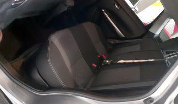 Suzuki VITARA PRIVILEGE 1.4 BoosterJet Hybrid 129ch 21470€ N°S61594.3 complet