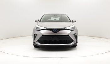Toyota C-HR DYNAMIC 1.8 Hybrid 122ch 24470€ N°S54817.26 complet